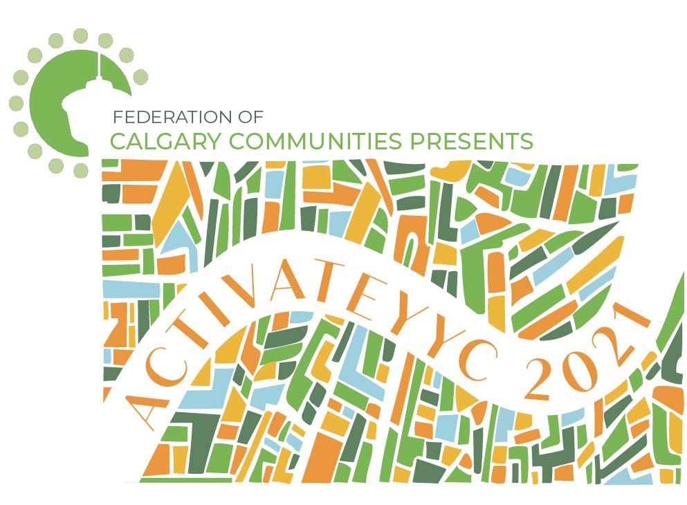ActivateYYC - Federation of Calgary Communities